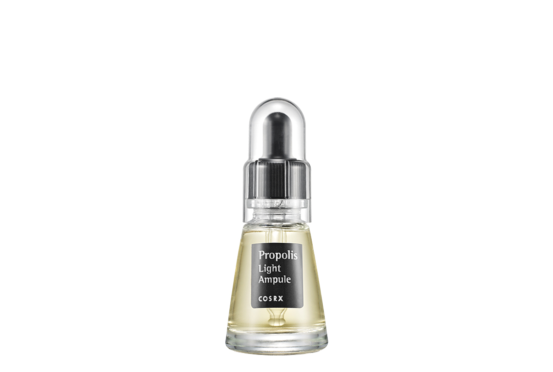 Cosrx Propolis Light Ampoule
