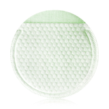 The soft side of the Neogen Bio Peel Gauze Green Tea Pad