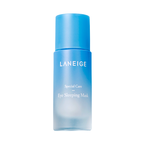 Laneige Eye Sleeping Mask