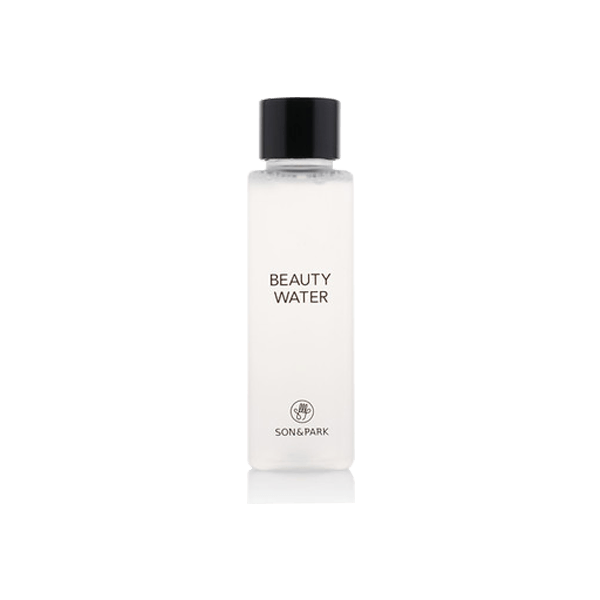son and park beauty water 60ml