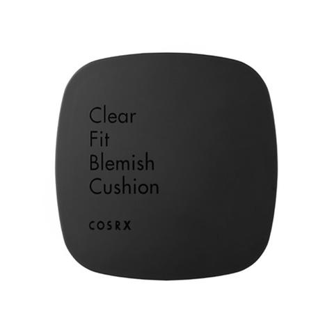 COSRX Clear Fit Blemish Cushion