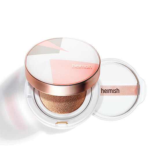Heimish Artless Perfect Cushion SPF50+ PA+++