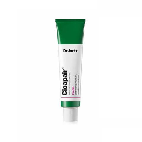 Dr Jart Cicapair Cream