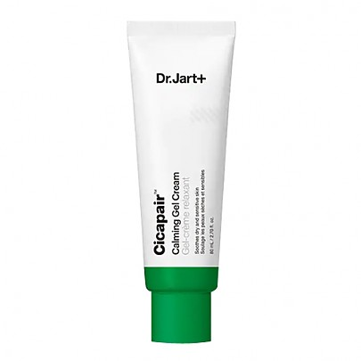 Dr Jart Cicapair Calming Gel Cream