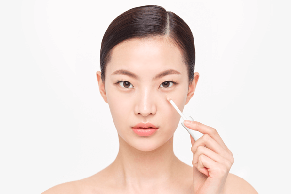 Laneige Real Cover Cushion Concealer How To Use 1