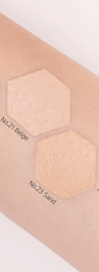 Laneige Real Cover Cushion Concealer Shades