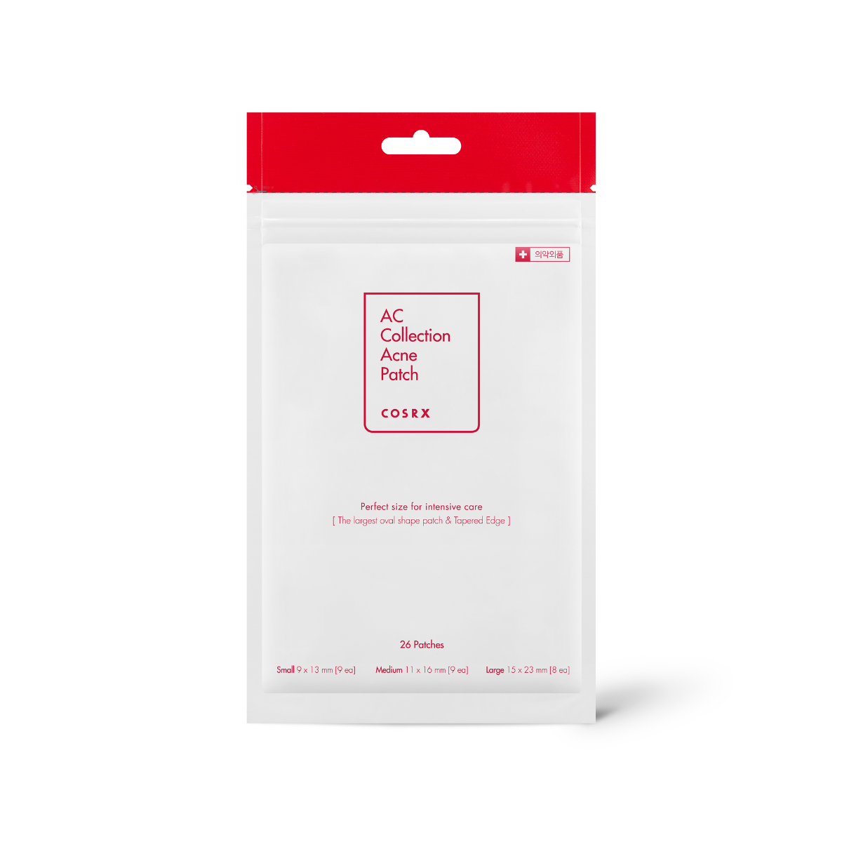 COSRX AC Collection Acne Patch New